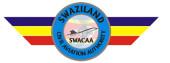 Autoridad de Aviación Civil de Swazilandia